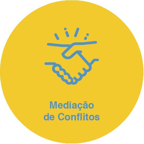 NOOS_ICONES_BOTOES-Mediacao-de-Conflitos-Negativo