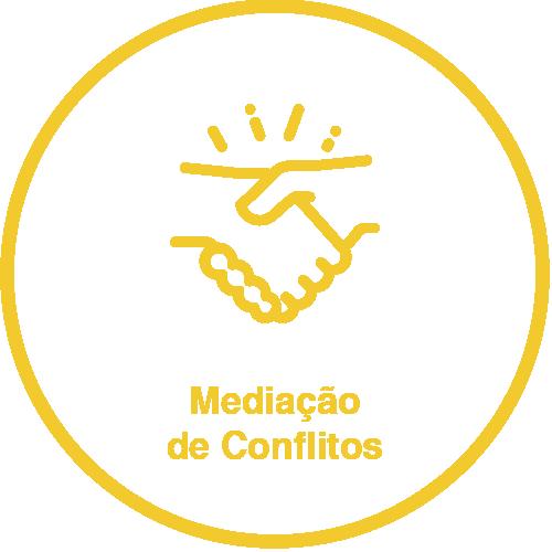 NOOS_ICONES_BOTOES-Mediacao-de-Conflitos