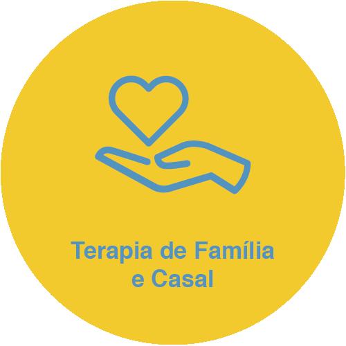 NOOS_ICONES_BOTOES-Terapia-de-Familia-e-Casal-Negativo
