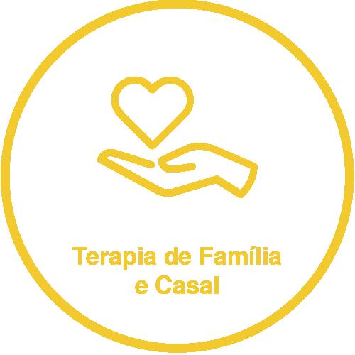 NOOS_ICONES_BOTOES-Terapia-de-Familia-e-Casal