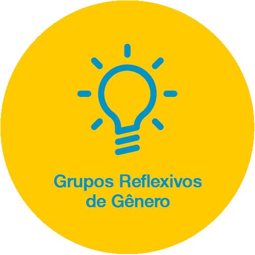 NOOS_ICONES_BOTOES-Grupos-Reflexivos-Negativo