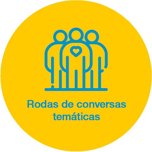 NOOS_ICONES_BOTOES-Rodas-de-conversas-tematicas-Negativo