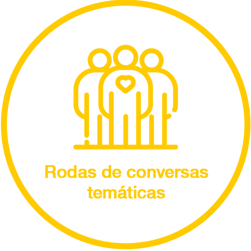 NOOS_ICONES_BOTOES-Rodas-de-coversas-tematicas