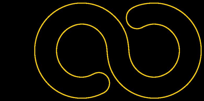 noos-icon